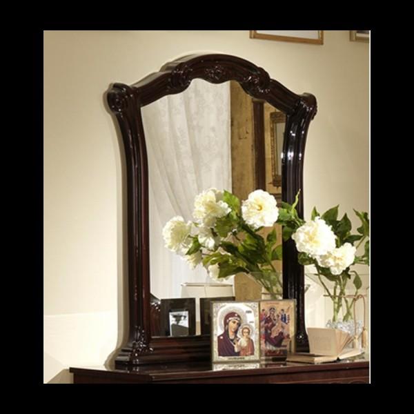 Зеркало Виктория могано