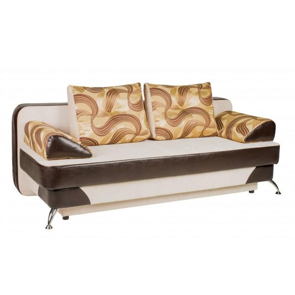 Диван-кровать Софа 3