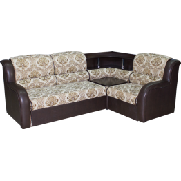 "Угловой диван ""Магнат 2"""