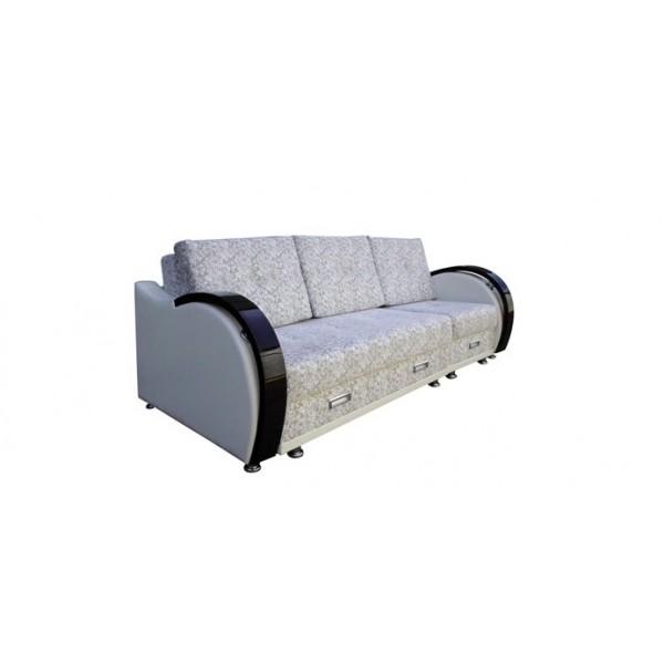 Диван-кровать Еврокнижка Ассамблея Z-7
