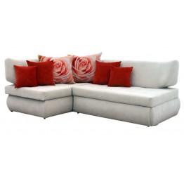 Угловой диван Самба