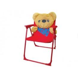 Кресло детское 800.jpg