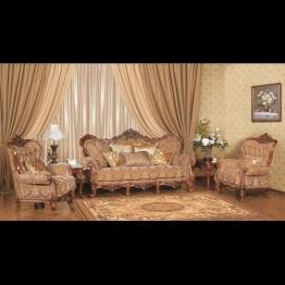 Комплект мягкой мебели Империал