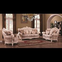 Комплект мягкой мебели Посейдон