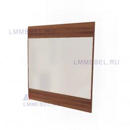 ЗР 702-СЛ зеркало