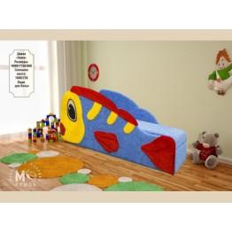Диван-кровать «Немо»