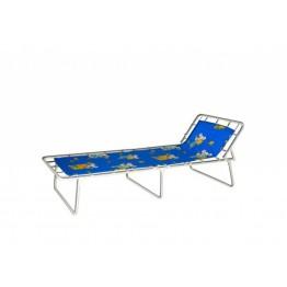 Кровать раскладная 1620