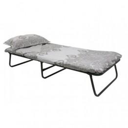 Кровать раскладная LESET 202 3150