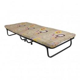 Кровать раскладная LESET 206 3560