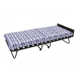 Кровать раскладная отель 5280