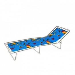 Кровать раскладная с85а 1410