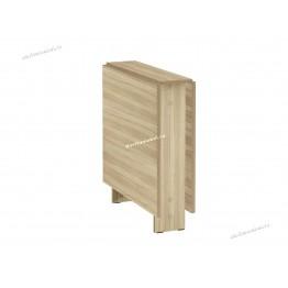Стол-книжка Колибри 15 лайт Сонома