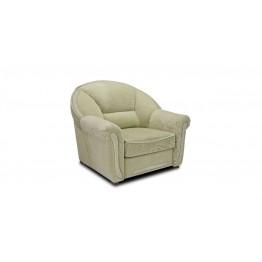 Кресло-кровать Альмонд