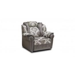 Кресло-кровать Каролина