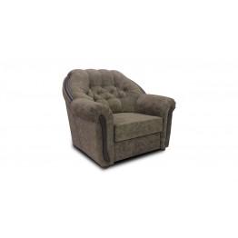 Кресло-кровать Лорд