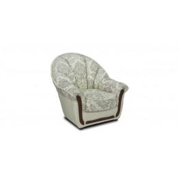 Кресло Вияна