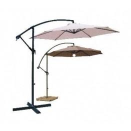 зонт Банан 6440