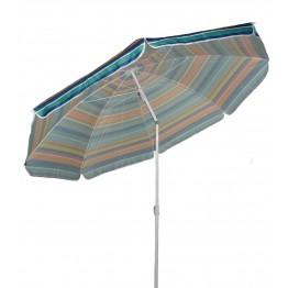 зонт пляжный 1,8 940